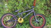 BMX 20`