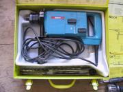 Bosch Bohrhammer 0 611 205