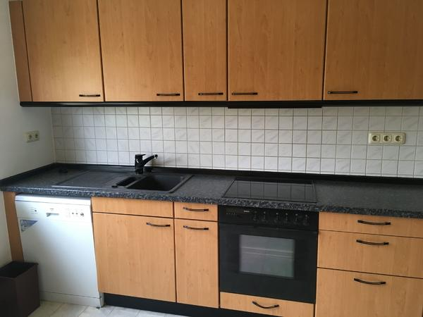 kche mit gnstig beautiful genial ikea kche montage schn gakdocom gakdocom with kche mit gnstig. Black Bedroom Furniture Sets. Home Design Ideas