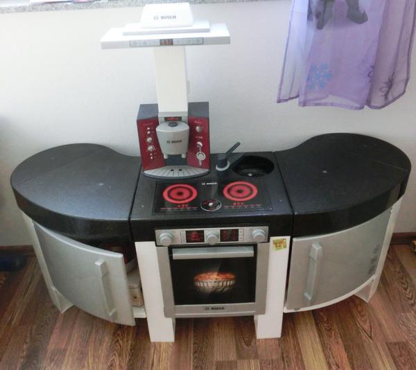 toaster kaufen toaster gebraucht. Black Bedroom Furniture Sets. Home Design Ideas
