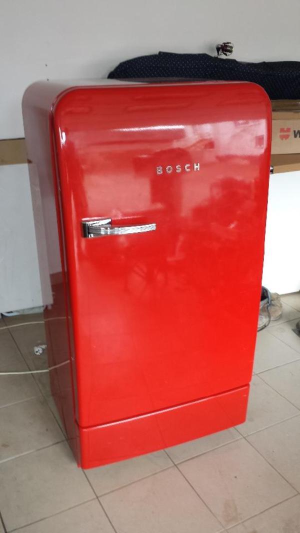 Kühlschrank Retro Günstig | acjsilva.com