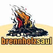 Brennholz / Feuerholz / Buchenholz (