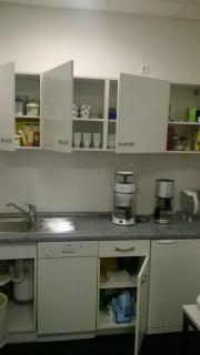 pantry kueche kuehlschrank haushalt m bel gebraucht und neu kaufen. Black Bedroom Furniture Sets. Home Design Ideas