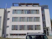 Büro - Praxis, Sinsheim -