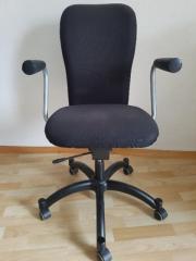 Bürostuhl (Computer Stuhl)