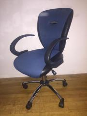 Bürostuhl Schreibtisch Stuhl