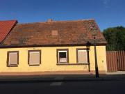 Bungalow-EFH / Kleinhaus