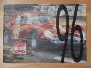 BUSCH Automodelle 1996