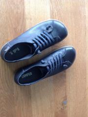 Camper-Schuhe