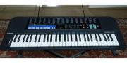 Casio Keyboard Tone