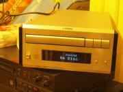 CD-Player /Philips ,