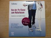 CD Sobotta: Anatomie