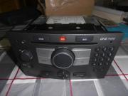 CD-Tuner, Autoradio,