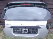 Chevrolet Matiz ab Baujahr 2006