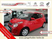 Citroen C1 VTi 72 FEEL