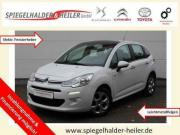 Citroen C3 Pure Tech e-VTi