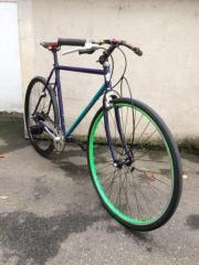 Citybike 28zoll