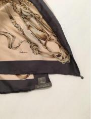 Codello Tuch Schal