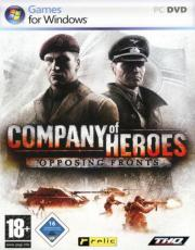 Company of Heroes: