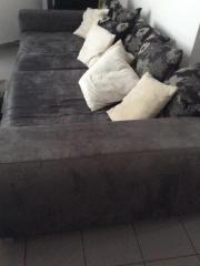 Couch / Mega Sofa