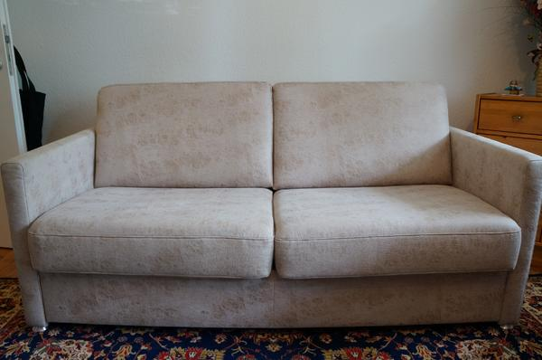 Sofa couch da ankauf und verkauf anzeigen finde den for Sessel hannover