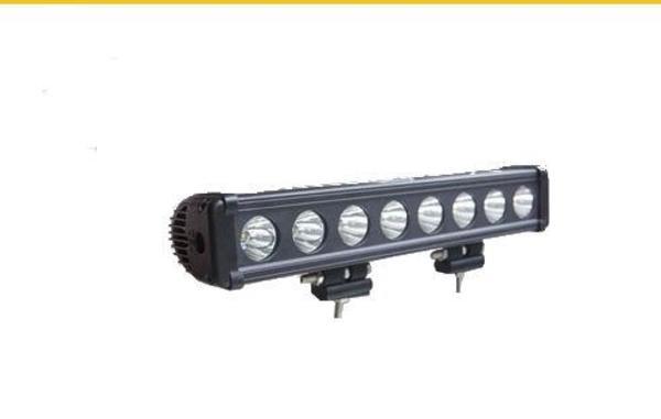CREE LED 80 » Traktoren, Landwirtschaftliche Fahrzeuge