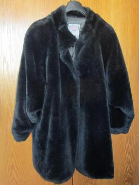 Damen - Jacke - Weste Mantel Gr: Kleinanzeigen aus München Schwabing-West - Rubrik Damenbekleidung