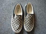 Damen Schuh Gr 38
