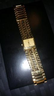 Damen Uhr PRG
