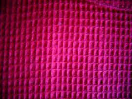 Damenbekleidung - Damenbekleidung Bluse Gr 40 42