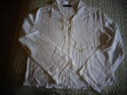 Damenbekleidung Bluse Schlupfbluse Tunika ca