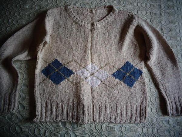 Damenbekleidung Pullover Kurz- » Damenbekleidung
