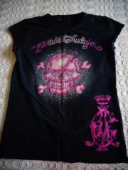 online store f6501 e1018 Damenbekleidung - günstig kaufen - Quoka.de