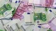Darlehensfinanzierung für Ihre