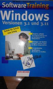 Data Becker Sotftware