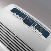 De Longhi Klimagerät