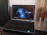 Dell / i5 / 6