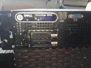 DELL PowerEdge R805