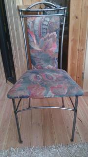 Design Stühle Unikate