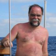 Devoter erotischer Diener sucht neue