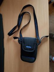 Digital Kamera Tasche