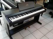 Digitalpiano Yamaha Clavinova