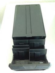 Diskettenaufbewahrungsbox