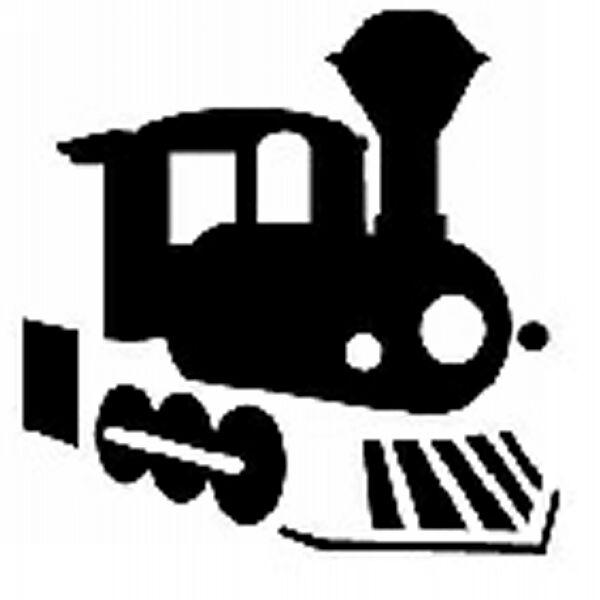 Diskreter Ankauf von Modelleisenbahn Sammlungen