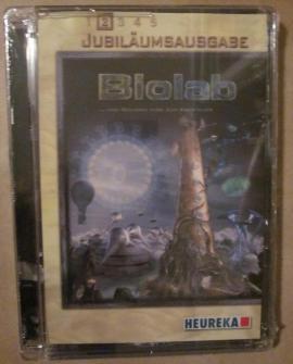 Div CD-Rom und Spiele und: Kleinanzeigen aus München - Rubrik PC Gaming Sonstiges