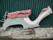 DKW HUMMEL Type