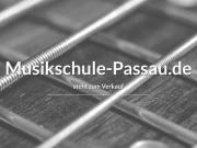 Domain: Musikschule-Passau.