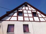 Doppelhaushälfte,Renovierungsbedürftig,