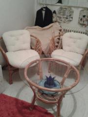 sitzgruppe aus paletten in bad vilbel gartenm bel kaufen. Black Bedroom Furniture Sets. Home Design Ideas
