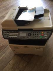 drucken scannen kopieren